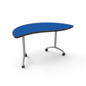 T-Base Tables