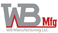 WB Manufacturing LLC