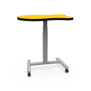 Elevate Desks