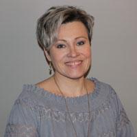 Kendra Eslinger