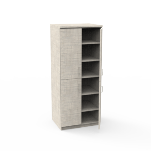 REplay® Tall Cabinets