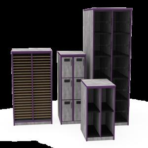 Rhapsody® Music Storage