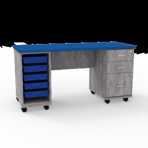 Teacher's Desks
