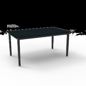 TORO Phenolic Table - ADJ